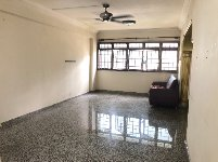 360 Virtual Tour for 4 room hdb flat for sale 3 bedrooms 730769 d25 sgla31043908