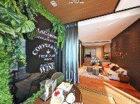 360 Virtual Tour for condominium for sale 1 bedrooms 229160 d09 sgla97167000