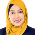Ms. Neeza Ali